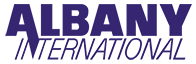 LogoAlbany