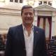 Claudio Terrés